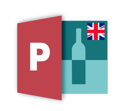 Powerpoint Presentation: WINE COURSE SDEN-LEVEL 2 (English)