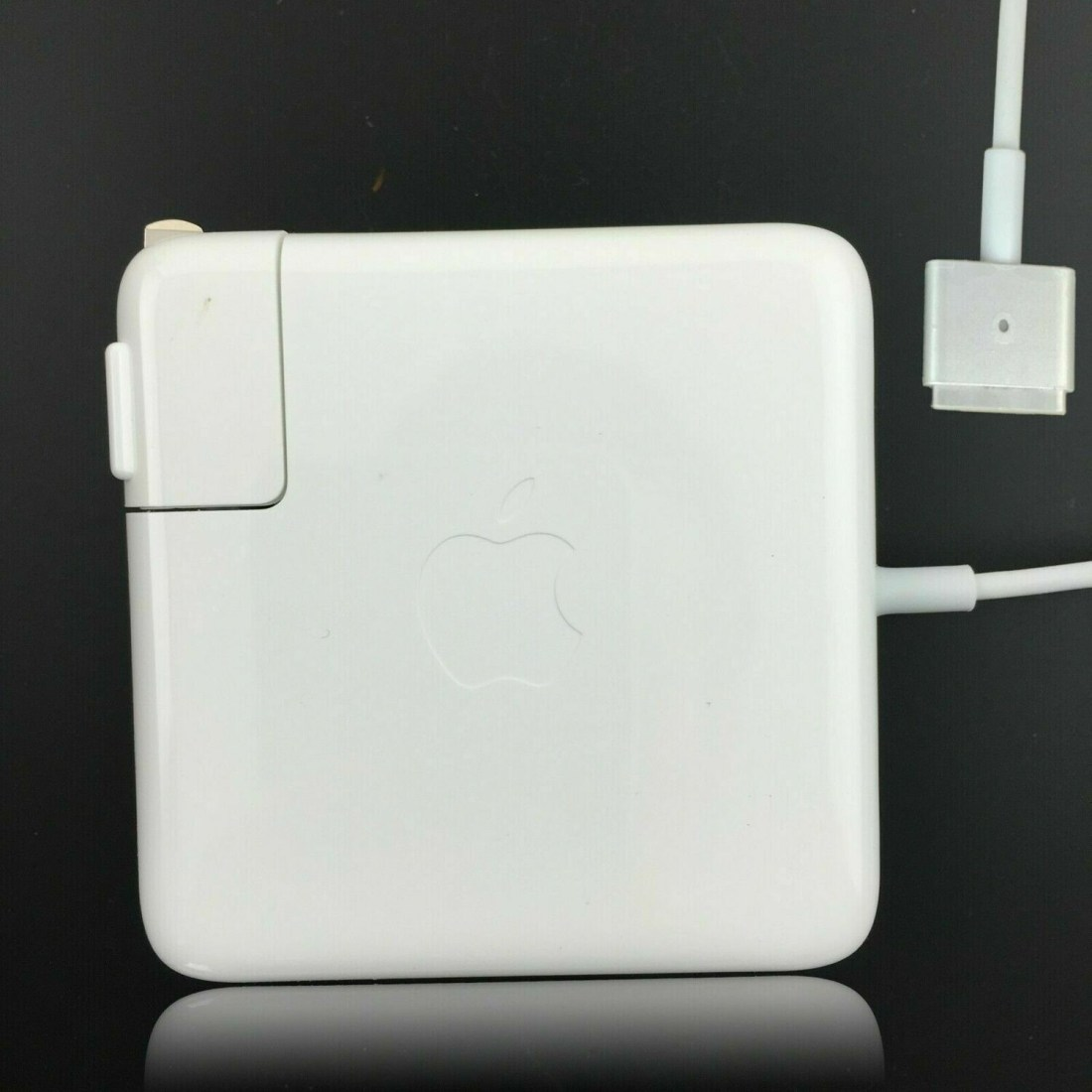 New Apple Magsafe 2 85 Watt, For 15