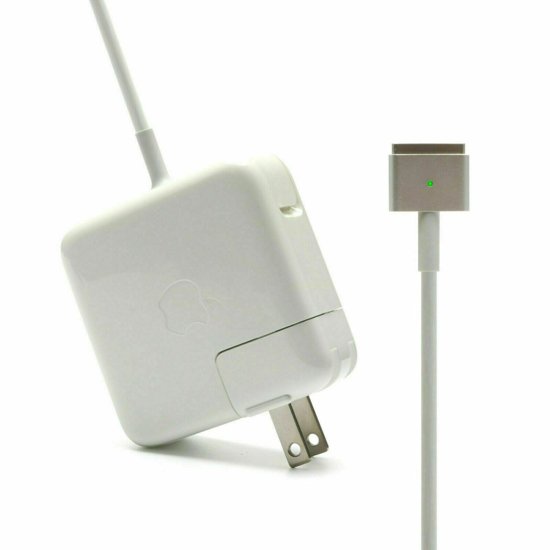 New Apple 45W adapter charger, Macbook Air Adapter Mag safe 2 A1436 Mid 2012 - 2017
