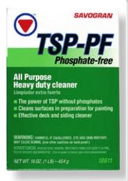 TSP-PF Electrolyte TSP-PF