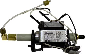 Pump 110V Statim 5000 01-101761S