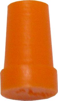 DRAIN TUBE PLUG 01-104343S