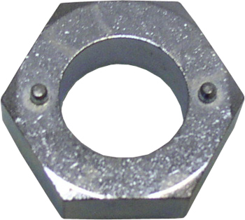 Solenoid Plunger Wrench 01-103471S