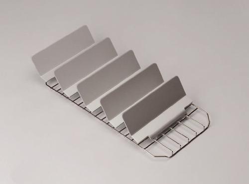 StatDri Plates 5 01-103935