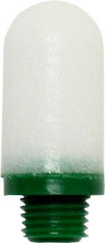 Air compressor filter for STATIM 5000 & 7000