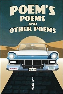Poem's Poems & Other Poems