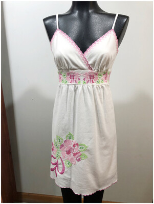 Modern Lily Pulitzer Day Dress