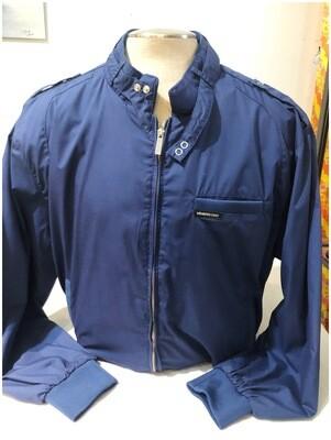 Men's Members Only Jacket