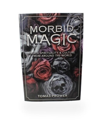 Morbid Magic