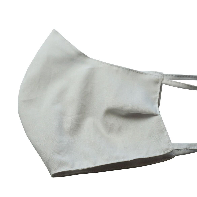 Mund und Nasenmasken im 5er-Pack
