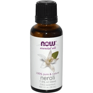 Now Essential Oils - Neroli Essential Blend 1 fl.oz