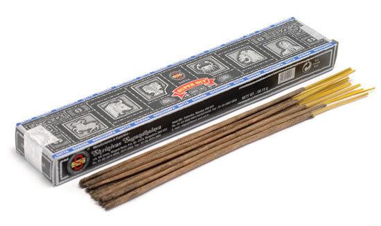Super Hit - 15 Sticks