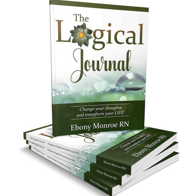 The Logical Journal