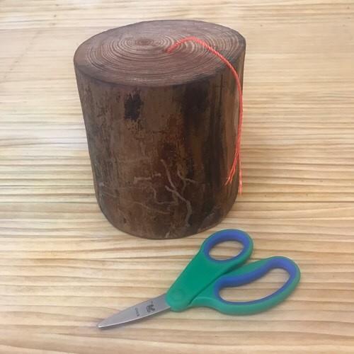 String Dispenser #0124