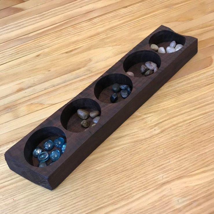Custom Sorting Tray 0014