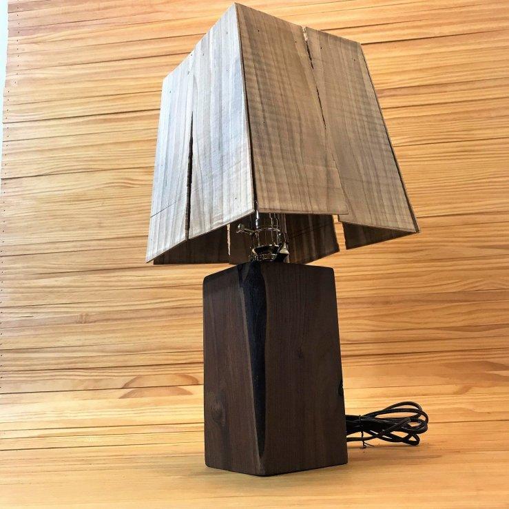 Reading Lamp 0005