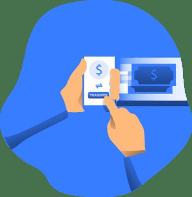 Appsfera-wallet