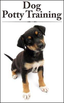 Dog Potty Training Ebook