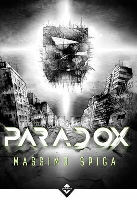 Paradox - Ebook