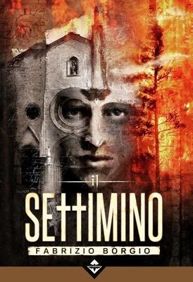 Il Settimino - Ebook