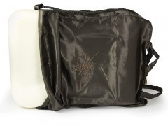 enVy Pillow with luxury case