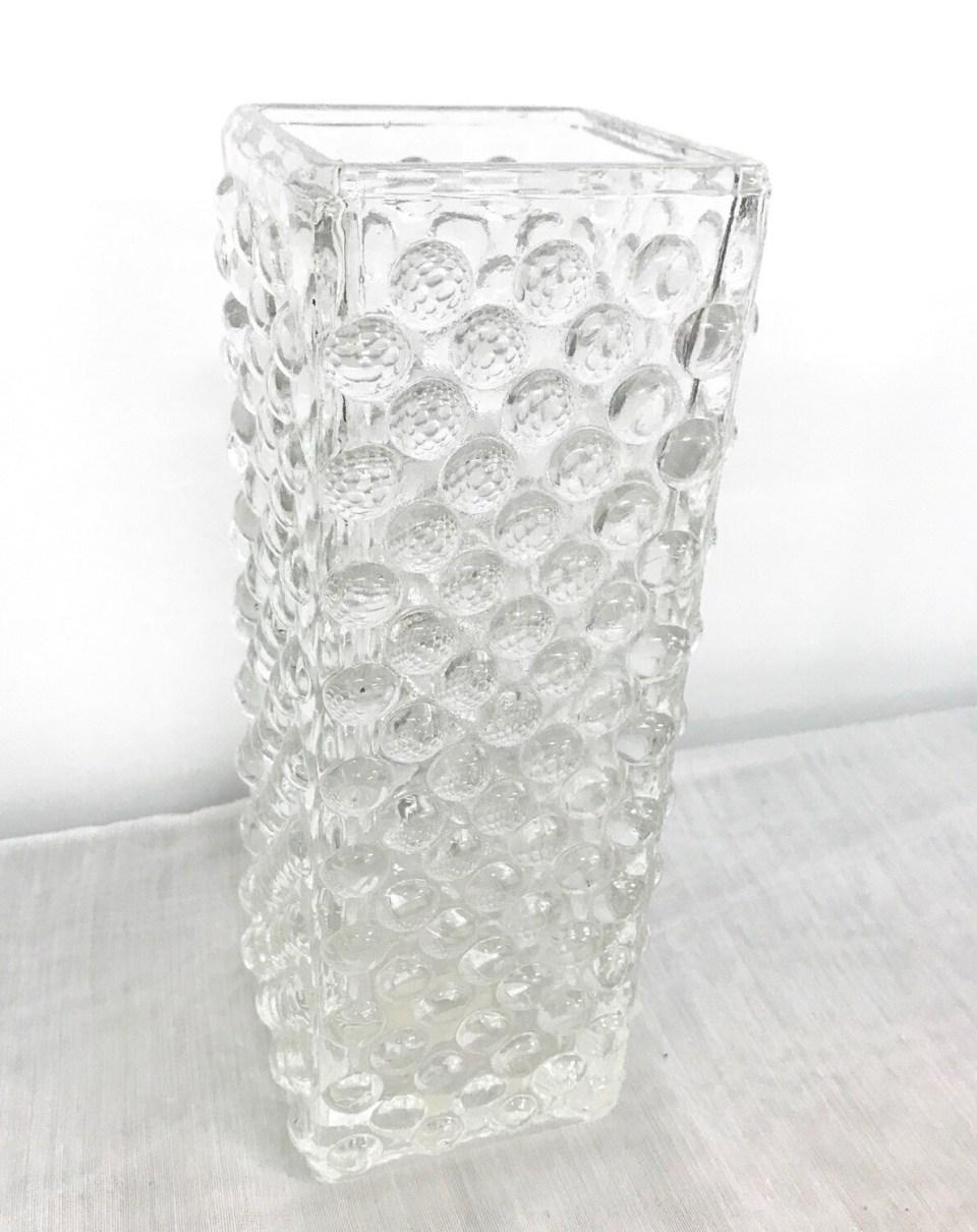 Bubble Vase