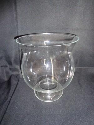 Glass Vase 11
