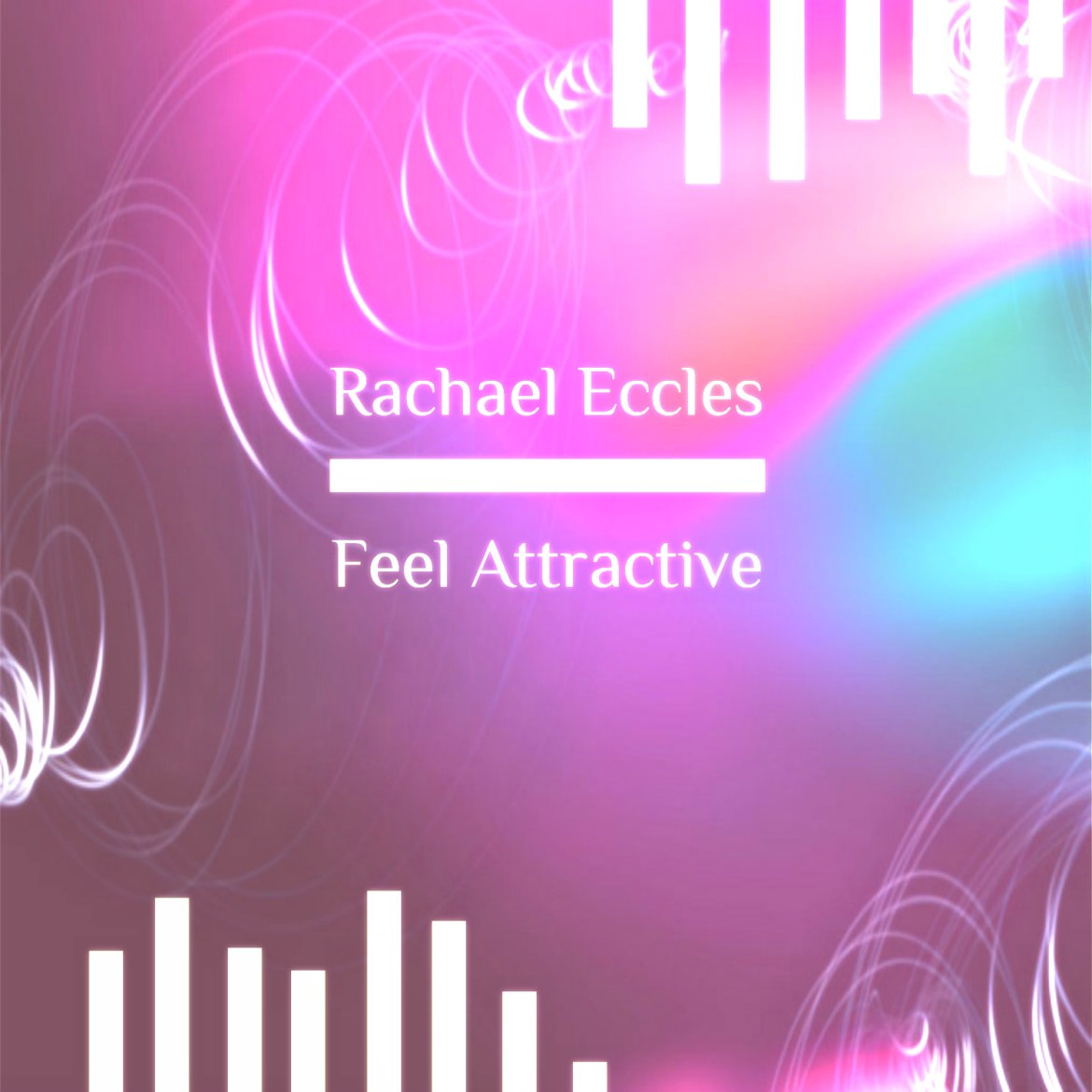 Feel Attractive Self hypnosis hypnotherapy MP3 Download 421b