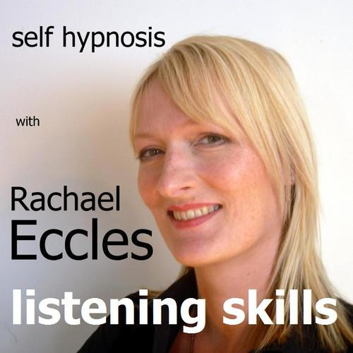 Better Listening, Improve Your Listening Skills 2 track MP3 Self Hypnosis Download 00038