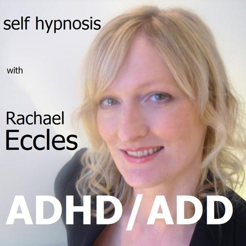 ADD / ADHD Attention Deficit Meditation, Self Hypnosis download to improve concentration and focus