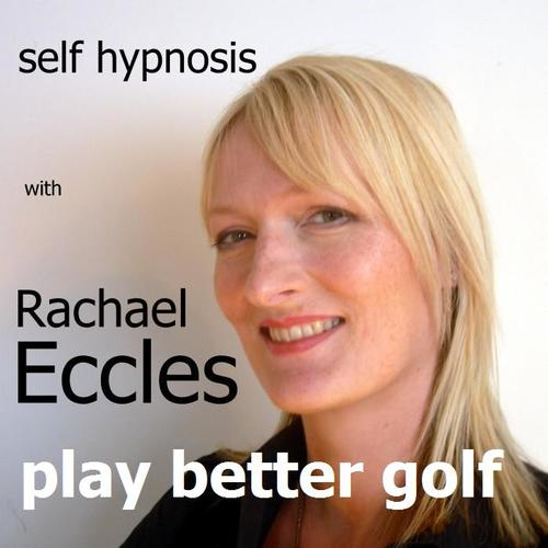 Better Golf Self-Hypnosis Hypnotherapy 3 track MP3 hypnosis download 00076