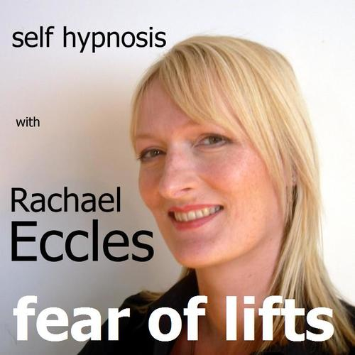 Overcome Fear of Lifts/elevators, Hypnotherapy 2 track Self Hypnosis MP3 Hypnosis Download 00086