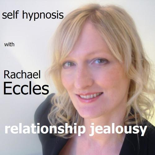 Overcome Relationship Jealousy 2 track Hypnotherapy Self Hypnosis Hypnotherapy MP3 00090