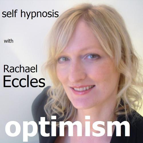 Develop your Optimism, Self Hypnosis Hypnotherapy MP3
