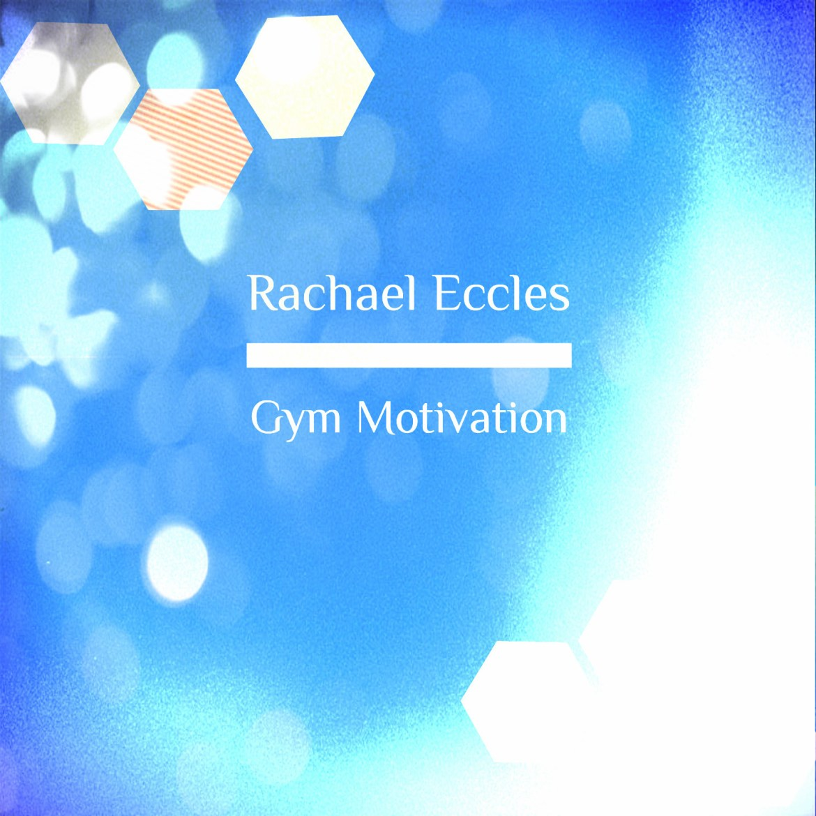 Gym Motivation, Get Motivated to Go to the Gym, Self Hypnosis, Hypnotherapy cd gym355