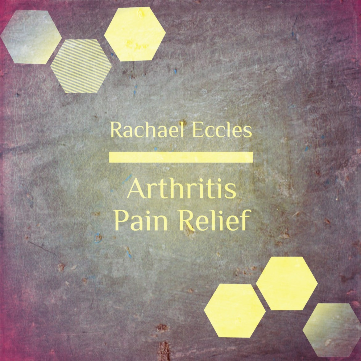 Arthritis pain relief, Self Hypnosis, Hypnotherapy MP3 instant Hypnosis download 00380b