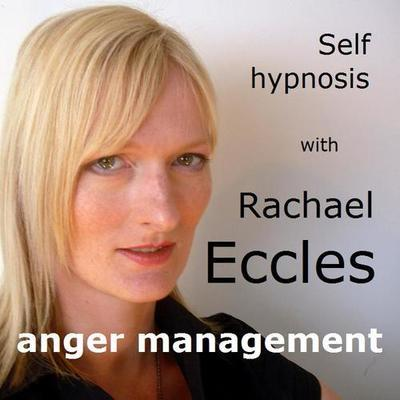 Anger Management hypnosis to reduce anger, Meditation, Hypnosis download