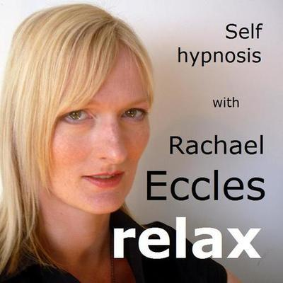 Relax: Relaxation, Self Hypnosis, Hypnotherapy 2 track MP3 Hypnosis Download