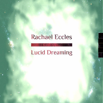 Lucid Dreaming, Self Hypnosis, Guided Meditation to Help You Become Excellent at Lucid Dreaming CD
