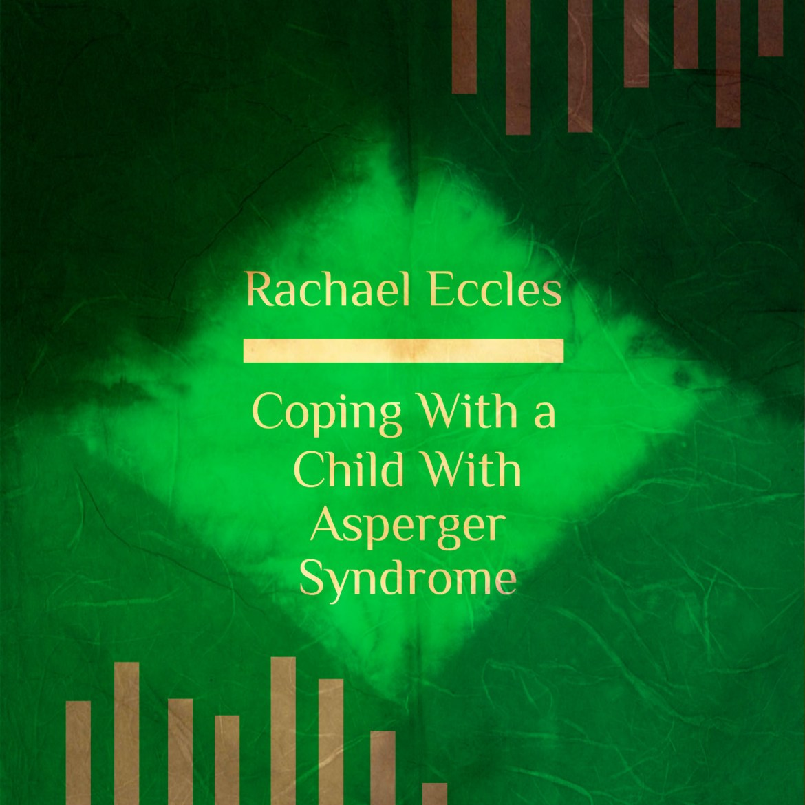 Coping with a child with Asperger syndrome, self hypnosis hypnotherapy instant download MP3 00382b