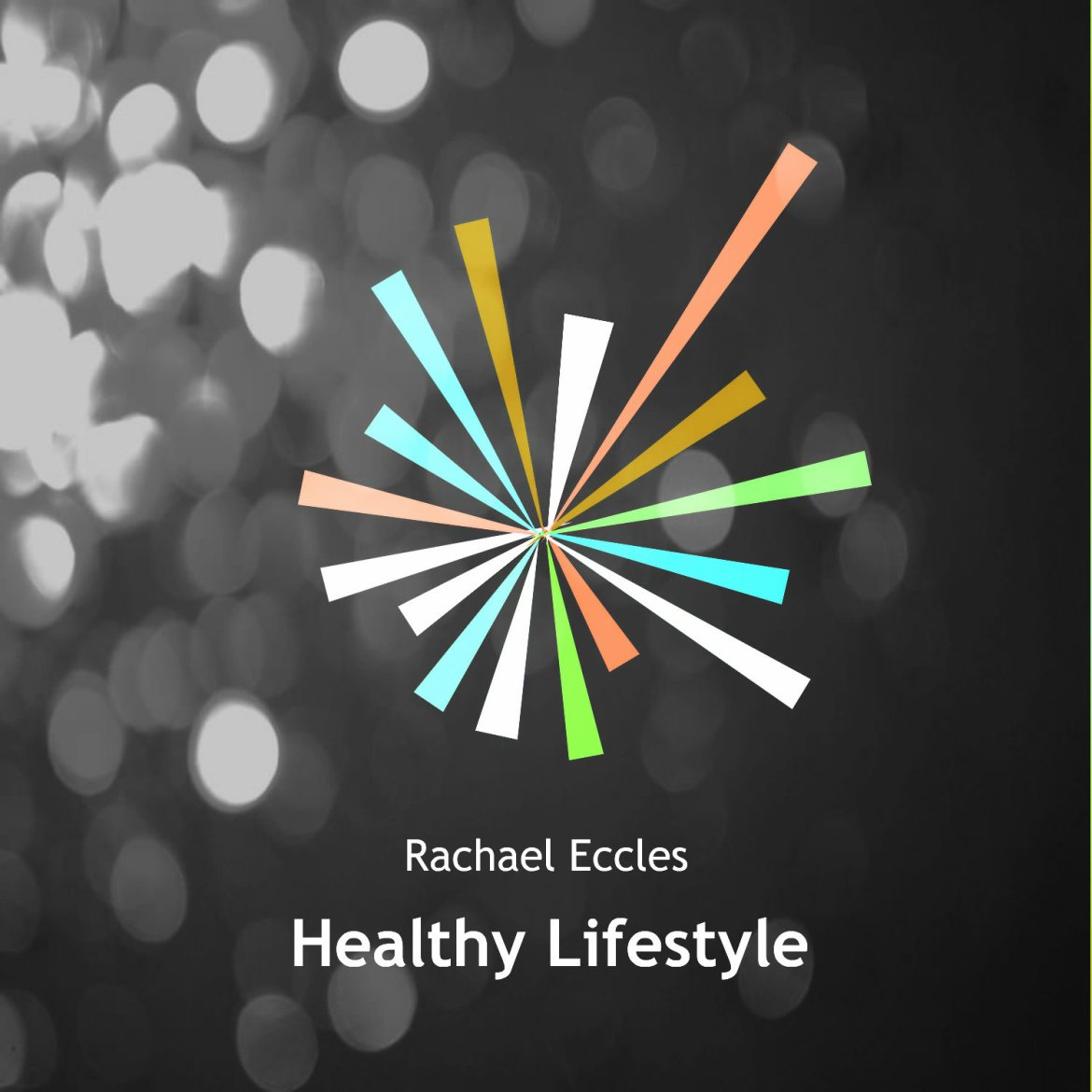 Healthy lifestyle hypnosis download