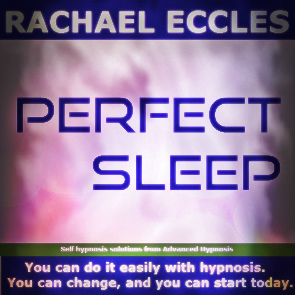 Perfect sleep hypnosis download