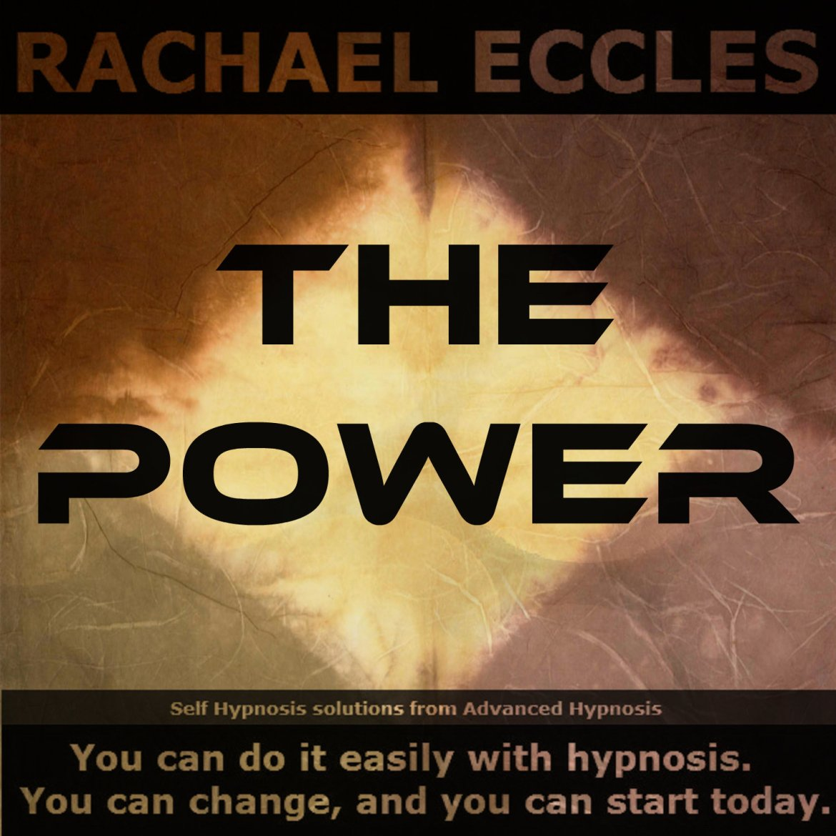 the power hypnosis download