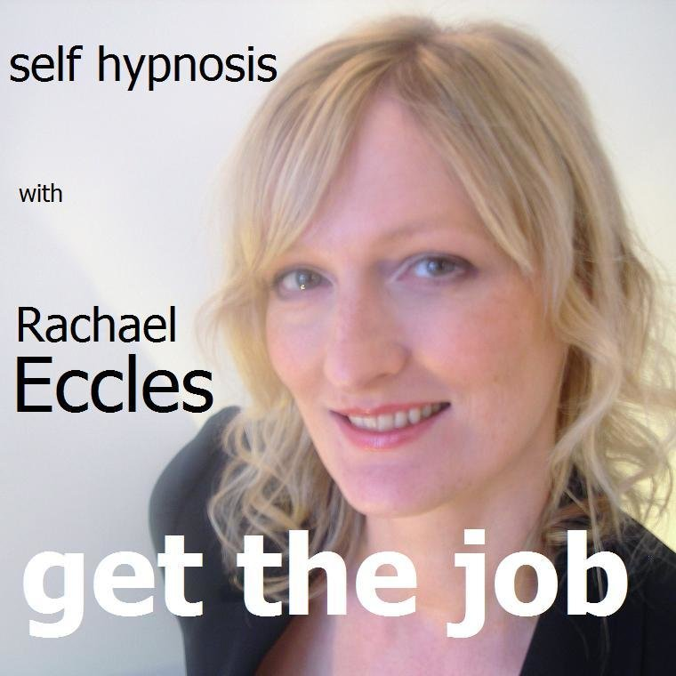 get the job hypnosis download