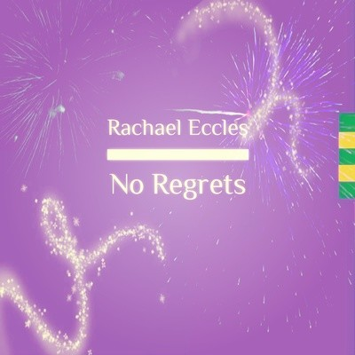 No Regrets, let go of the past and enjoy life, Self Hypnosis, Hypnotherapy CD