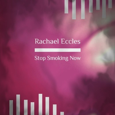 Stop Smoking Audio CD, Hypnotherapy, Hypnosis CD