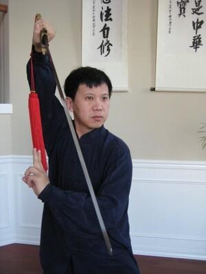 Retiro Tai Chi Familia Yang 2020 Habitación Compartida