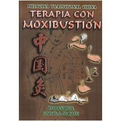 Terapia con Moxibustión 00131