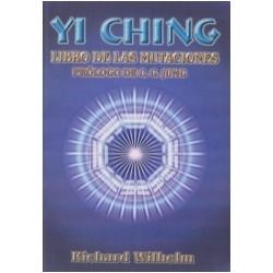 Yi Ching