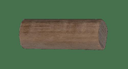 Dowel Hula Hoop Joiners, 10-pack of 12.5mm x 50mm